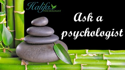 ask halifax psychologists