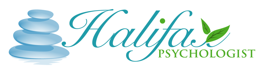 halifax psychologists