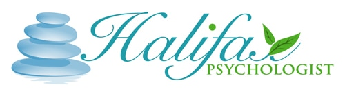 halifax psychologist