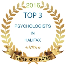 best psychologists in halifax